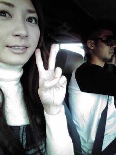 新山千春と夫