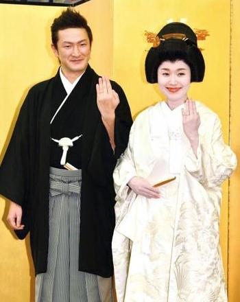 岡本綾の不倫相手再婚
